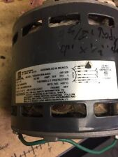 ICP Blower Motor HQ1009053EM 1/2hp OEM  Comfortmaker Heil