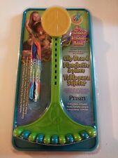 My Friendship Bracelet Maker Kit - Clip Board - New & Sealed
