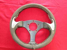 Victor Sportlenkrad Durchmesser ca. 30cm  KBA 70229