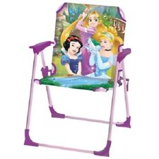 Disney Children S Tables And Chairs For Sale Ebay