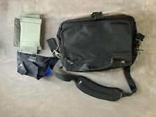 Think Tank Urban Disguise 40 Camera Bag - V1 Classic