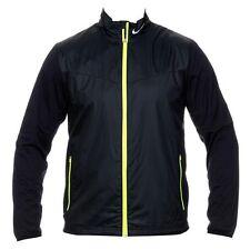 Nike Waist Length Golf Coats & Jackets for Men