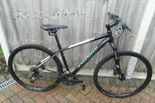 Specialized Unisex Adults Mountain Bikes