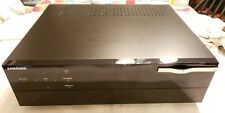 Samsung Home Theater HW-C500/XAA 5.1 AV Receiver w/ 4 HDMI inputs *No Remote*