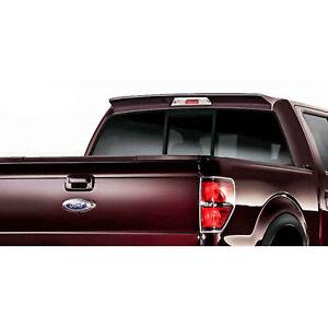 04-08 Ford F150 '19 Silverado KBD Urethane Body Kit-Roof Wing/Spoiler!!! 37-4020
