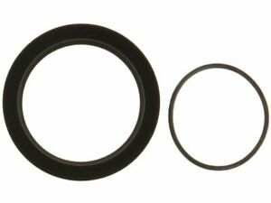 For 1973-1974 Volkswagen Thing Main Bearing Gasket Set Mahle 86123SK 1.6L H4