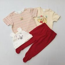 Disney All Seasons Outfits & Sets (0-24 Months) for Boys