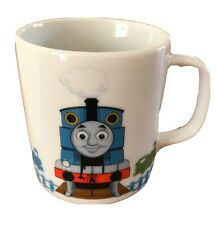Thomas & Friends Childs Ceramic Mug