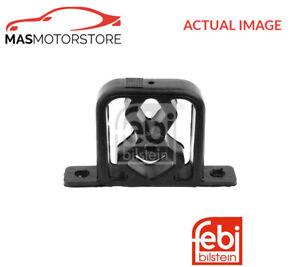 EXHAUST SYSTEM CLIP CLAMP FEBI BILSTEIN 12253 P FOR BMW 3,8,E36,E31
