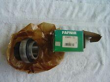 NIB  FAFNIR  Bearing     GE60KRRB + COL