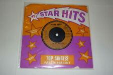 "PERRY COMO - The way we were - 1971 UK 7"" vinyl single"