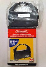 FULLMARK Ribbon Cartridge N901BK / Nastro per stampanti EPSON compatibile