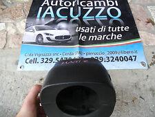 PLASTICA COPRI DEVIOLUCI PIANTONE VOLANTE DAEWOO MATIZ 800cc 98/2005