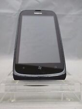 FAIR COND KOODO MOBILE WIRELESS NOKIA LUMIA 610 WINDOWS TOUCH SMARTPHONE CDMA