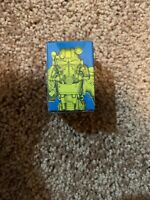 Loot Crate Fallout Power Armor Build A Figure 4 Of 6 Arms GET IT FAST