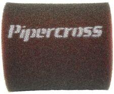 Filtro de aire Pipercross Rover 200 (xH, 03.85-09.89) 216 1.6