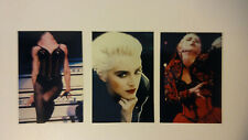 Madonna Queen of Pop vintage foto Photo pictures set 2
