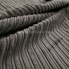 Sofas Curtains Upholstery Fabrics Soft High Low Velvet Quality Charcoal Corduroy