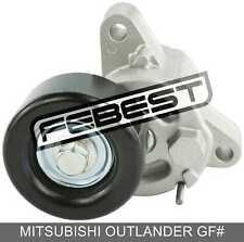 Transmission Parts for Mitsubishi Outlander for sale   eBay