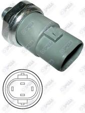 Santech Trinary Pressure Switch R134A - Male M11-P1.0 Thread