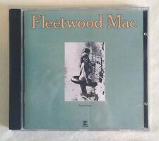 Fleetwood Mac Future Games CD 1971 Reprise