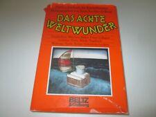 Das achte Weltwunder - Fünftes Jahrbuch der Kinderliteratur von Gelberg / #p39