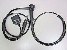 Fujinon EC-250LP5 Colonoscope Endoscopy Endoscope