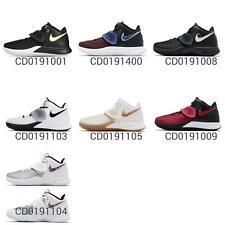 Nike Kyrie Cintas Atrapamoscas III Ep 3 Irving hombres Baloncesto Calzado Tenis elige 1