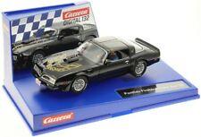 Carrera Digital 132 30865 Pontiac Firebird Trans-Am 1977