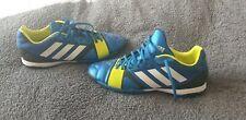 Adidas Nitrocharge 2.0 TRX FG | UK  | EU 42 2/3 | Predator Mania Pulse Beckham