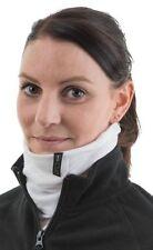 Bandane, sottocaschi e foulard per la guida di veicoli