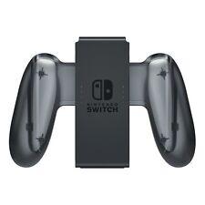 Brand New Unused Nintendo Switch Charging Grip Joy-Con Wireless Controller