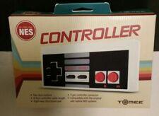 Manettes de jeu consoles jeux vidéo Nintendo Manette NES