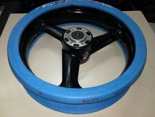 cerchio anteriore Ducati