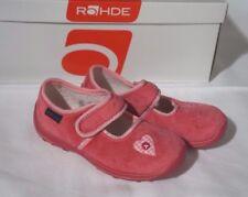 ESPRIT Kinder Mädchen Hausschuhe, rot, Gr. 24   eBay