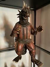 X-Plus 30cm Series Varan Original Release Figure Godzilla