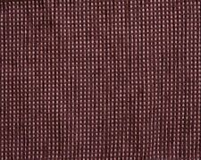 Upholstery Fabric - Istanbul Eggplant (16m)