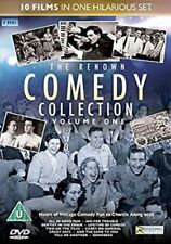The comedy Movie DVDs