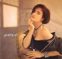 Martika - Martika Expanded Edition (NEW CD)