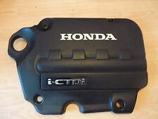 HONDA CR-V CRV MK3 2007-10 2.2 COPERTURA MOTORE DIESEL CTDI ottime condizioni