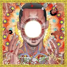 Flying Lotus - You're Dead [New CD] Wallet