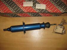 HIGH QUALITY FRONT SHOCK ABSORBERS / STRUTS - RENAULT 12 & 15 & 17 (1970-80)