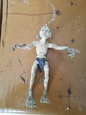 Figurine Gollum Marvel Lord Of The Rings