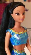 Disney Princess Jasmine Classic Doll