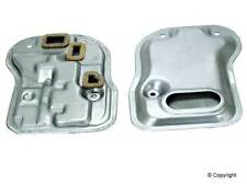 CRP 3549200 Automatic Transmission Filter