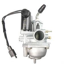 Polaris 90 Sportsman Carb/Carburetor 2001, 2002 -NEW-