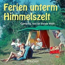 Bücher über Fotografie aus Deutschland als