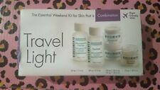 Bioelements Travel Light Kit Combo