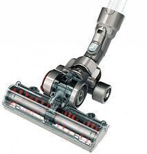 Dyson 911566-05 Turbine Head for High Dirt Removal on Carpets - RRP $129.00