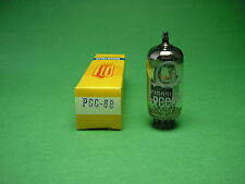 2 x PCC88 Ei Röhre PCC 88 Tube Valve NOS -> Röhrenverstärker / tube amp